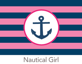 nautical-girls-gifts-spark-and-spark-270.jpg