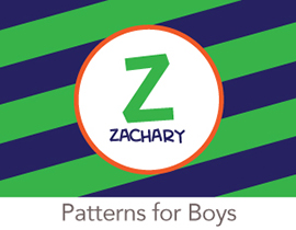 paterns-monograms-boys-gifts-spark-and-spark-270.jpg