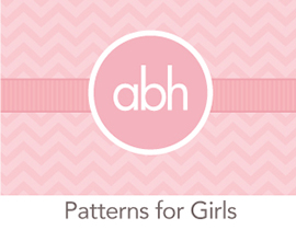 paterns-monograms-girls-gifts-spark-and-spark-270.jpg