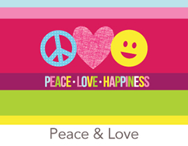 peace-love-gifts-spark-and-spark-270.jpg