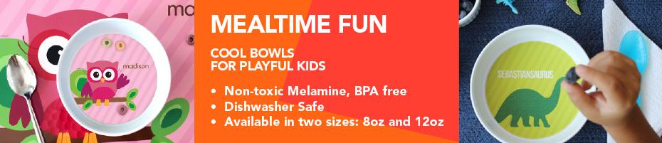 personalized-bowls-kids-spark-spark.jpg