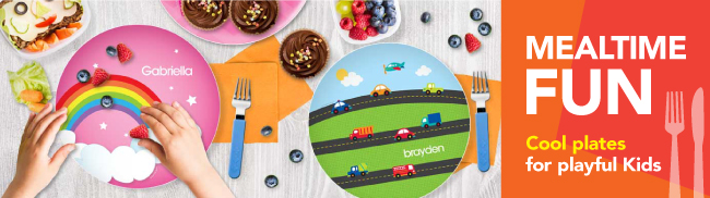 personalized-plates-for-kids-spark-and-spark.jpg