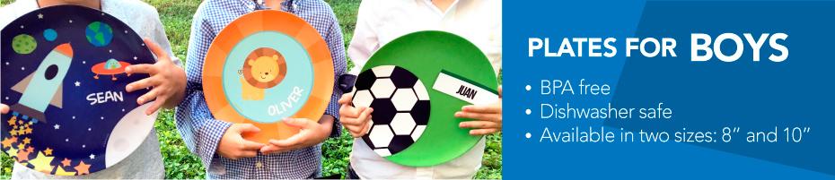 plates-for-boys-spark-and-spark1.jpg