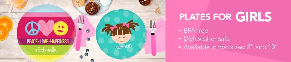 plates-for-girls-spark-and-spark1.jpg