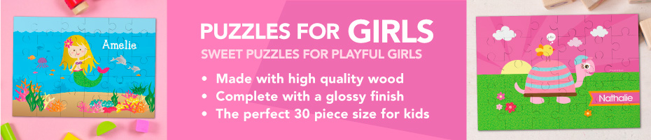 puzzles-for-girls.jpg