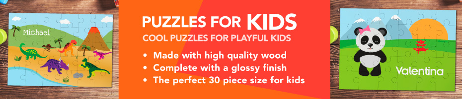 puzzles-for-kids-1.jpg