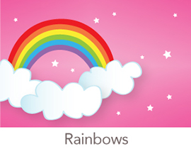 rainbows-gifts-spark-and-spark-270.jpg