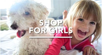 gifts-for-girl.jpg
