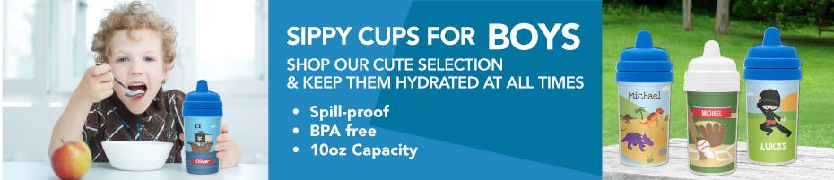 sippy-cups-boys-spark-spark-3.jpg