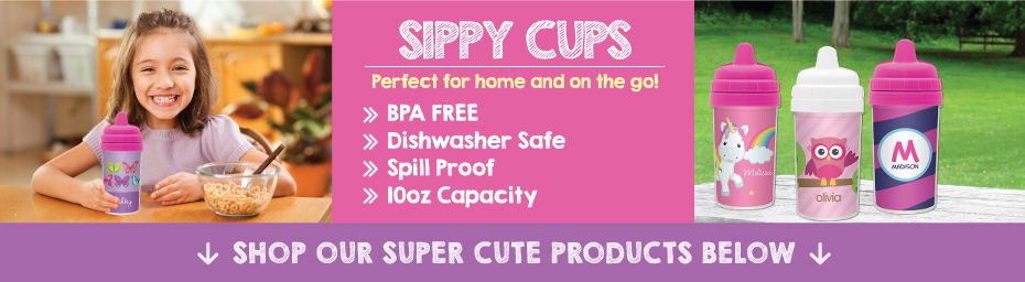 sippy-cups-girl-category-banner.jpg