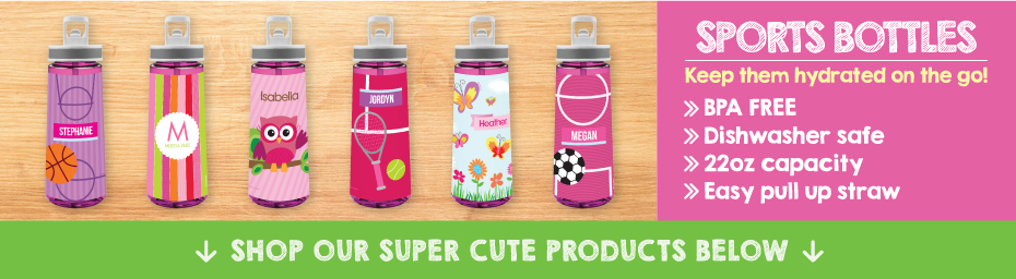 sports-bottles-girl-category-banner.jpg
