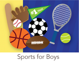 sports-boys-gifts-spark-and-spark-270.jpg