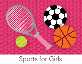 sports-girls-gifts-spark-and-spark-270.jpg
