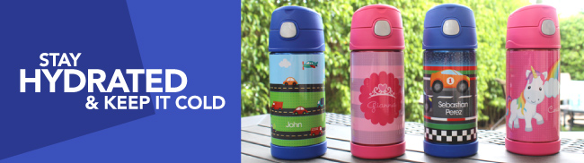 thermos-bottles-spark-and-spark-sh.jpg