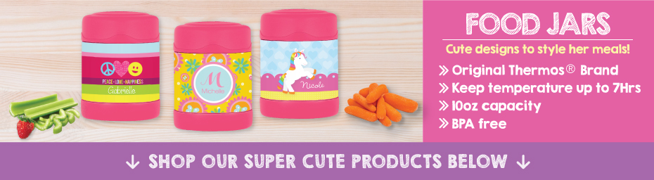 thermos-food-jars-girls-banner-spark-spark.jpg