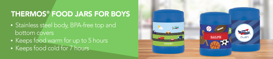 thermoscontainers-for-boys-banner.jpg