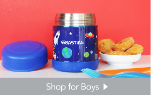 thermoscontainers-for-boys.jpg