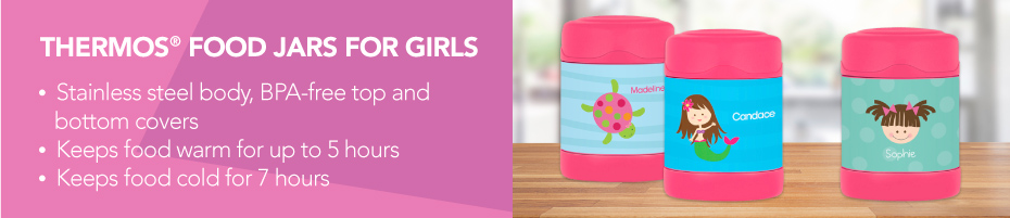 thermoscontainers-for-girls-banner.jpg