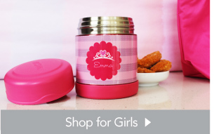 thermoscontainers-for-girls.jpg