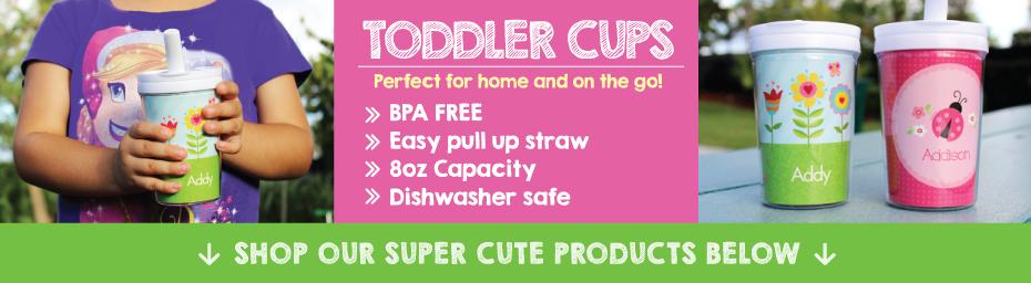 toddler-cups-girl-category-banner.jpg