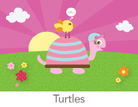 turtles-gifts-spark-and-spark-270.jpg