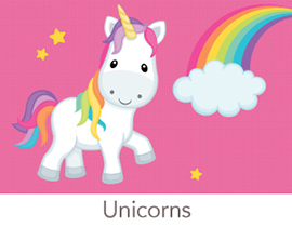 unicorns-gifts-spark-and-spark-270.jpg