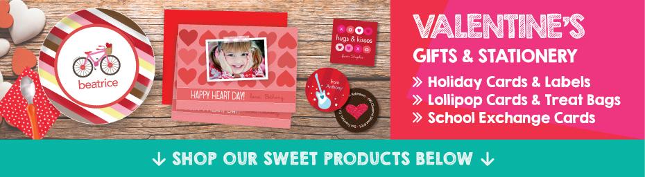 valentines-gifts-stationery-spark-spark3.jpg