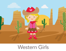 western-girls-gifts-spark-and-spark-270.jpg