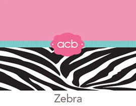 zebra2-gifts-spark-and-spark-270.jpg