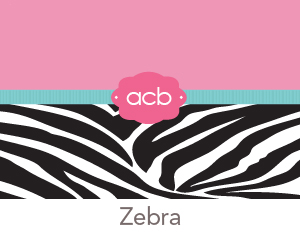 zebra2-gifts-spark-and-spark.jpg