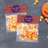 Yummy Candy Corns Treat Bags