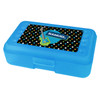 Guitar sounds Personalized Pencil Box
