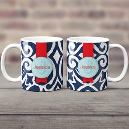 Gorgeous Style Ceramic Mug