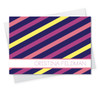Shop Personalized Stationery | Bold Lines