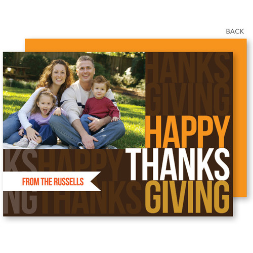 Thanksgiving Cards | Thanksgiving Message