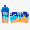 Cool Surf the Waves Sippy Cup
