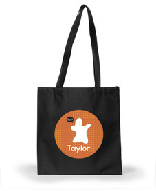 Boo Boo Ghost halloween candy bags SP3
