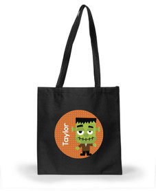 Hey Frankie halloween candy bags SP8