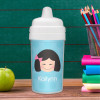 Best Cup for 3 Year Old with Just Like Me