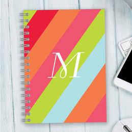 Simply My Initial Writing Journal