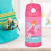 Fairy Girl Thermos Bottle