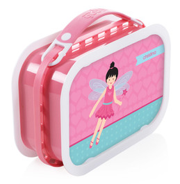 Fairy Personalized Yubo® Lunchbo