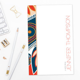 Original Customize Notepads | Amazing Ways