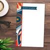 Shop Cute Notepads For Teachers | Amazing Ways Flag