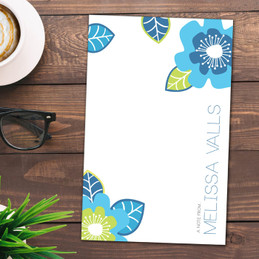 Check out our Decorative Notepads | Bold Beauty