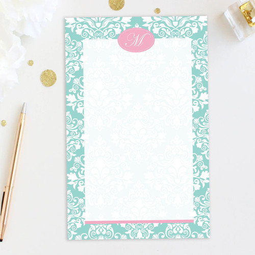 Shop Custom Notepads Cheap | Simply Elegant