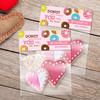 Donut Love Treat Bags