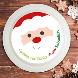 Cookies For Santa  Kids Bowl