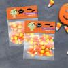 Scary Mummy Halloween Treat Bags