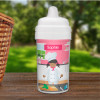 A Chef's Taste Infant Sippy Cup